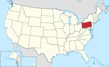 Cambio de hora Estados de USA en tiempo real, hora actual, Horario y Zonas Horarias de USA