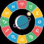 Horóscopo mensual